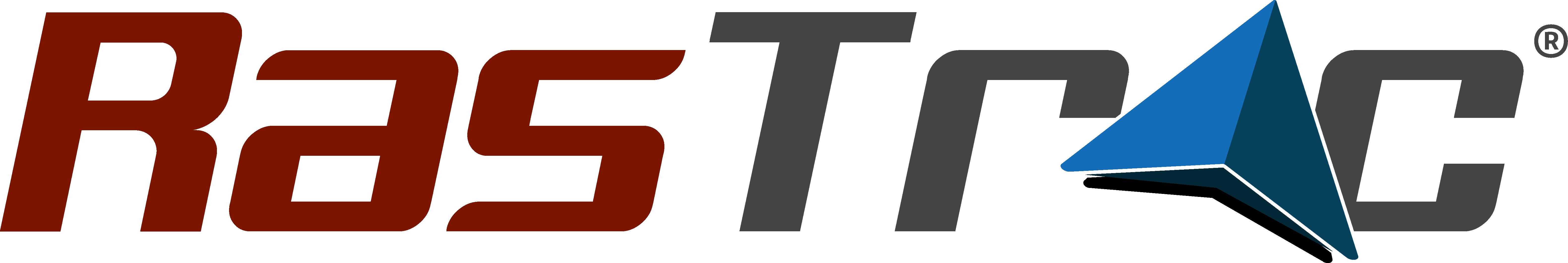 ttu2830