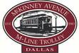 mckinney-avenue-transit-authority-logo