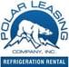 polar-leasing-logo
