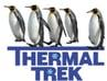 thermal-trek-logo
