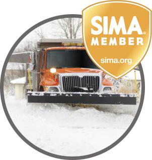Rastrac is a SIMA Member