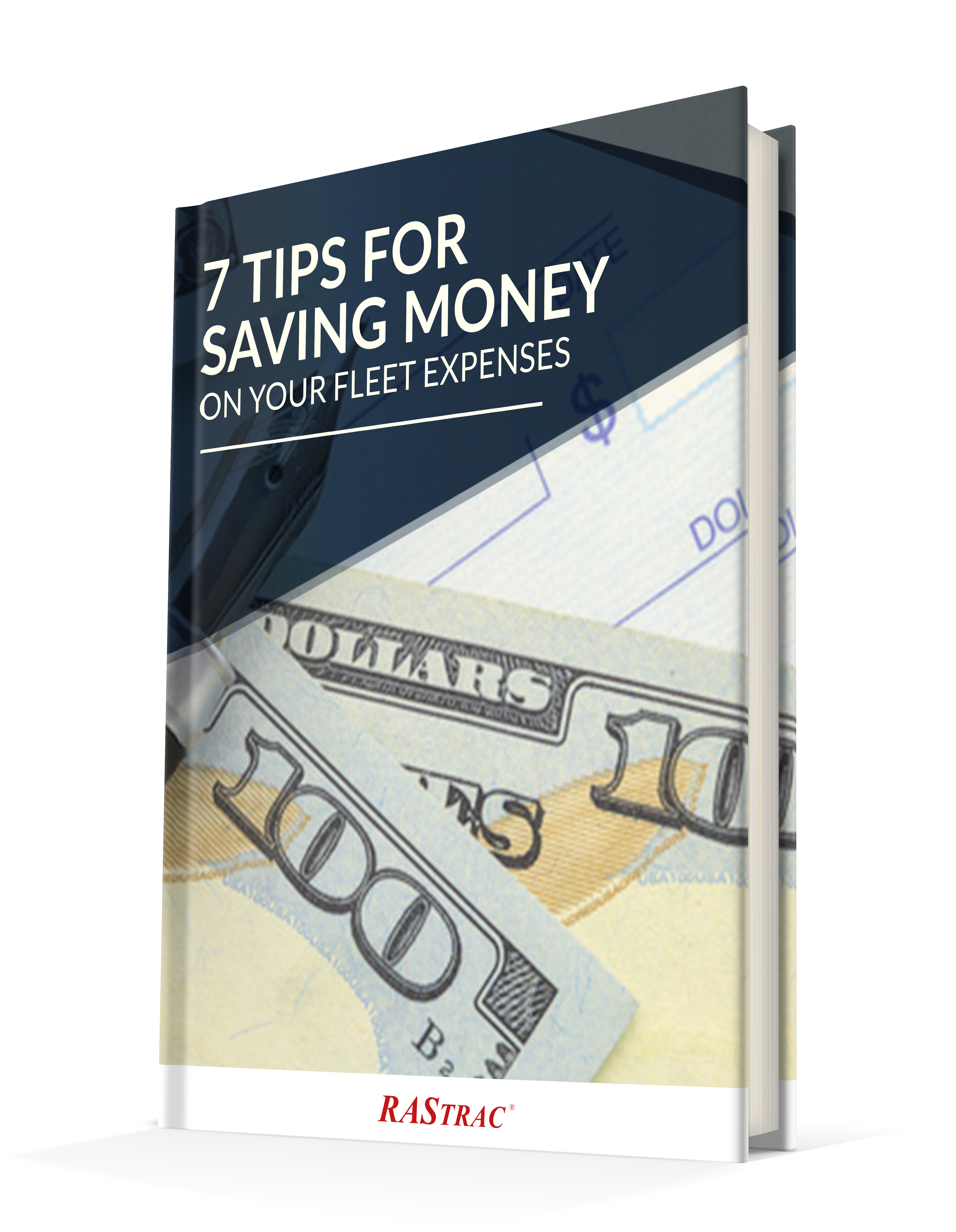 7 Tips for Saving Money on Your Fleet Expenses