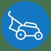 icons8-lawn-mower-100_circle-blue