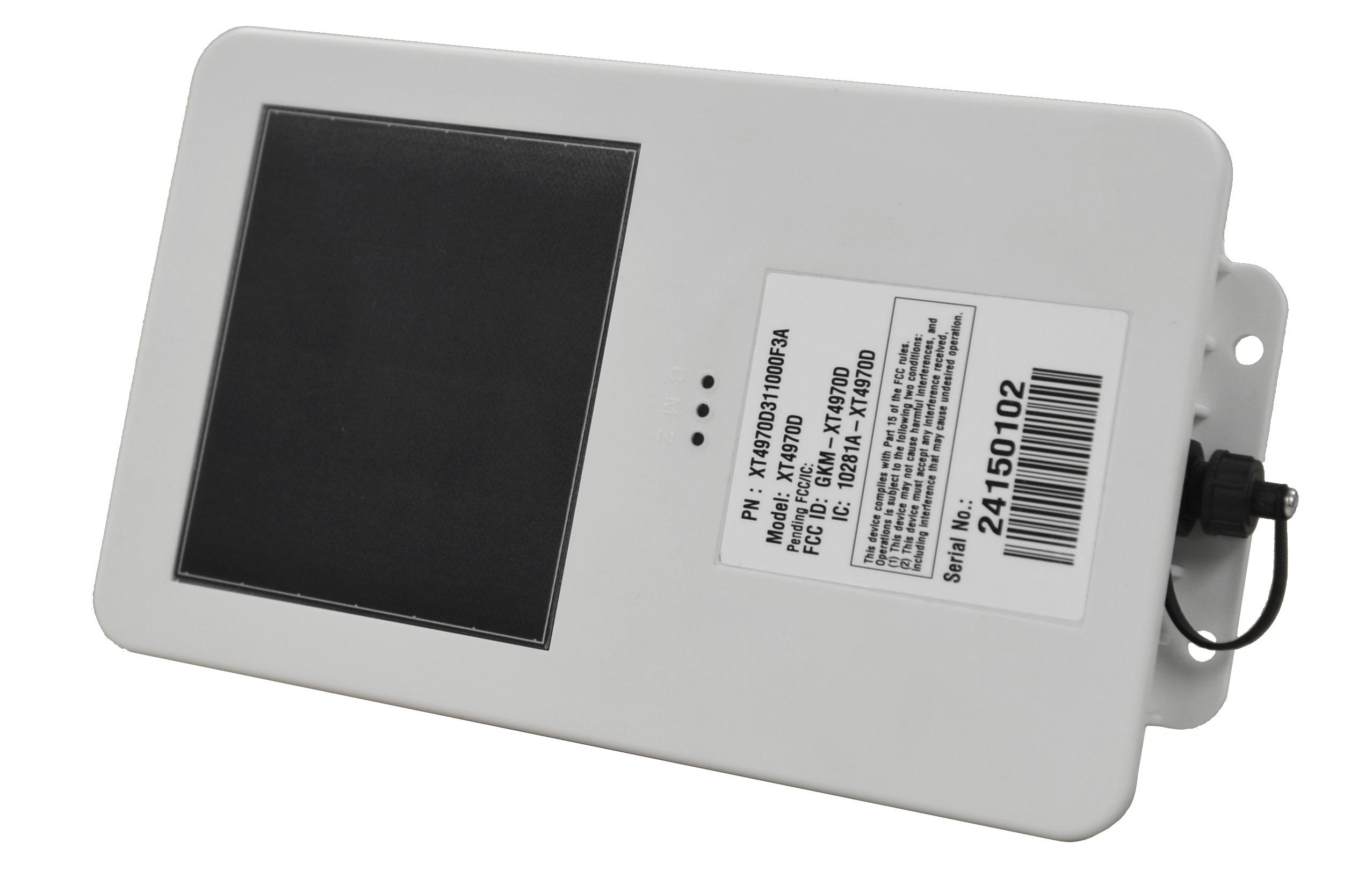 XT-4800G