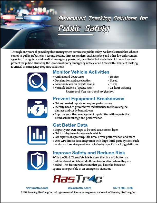 Public_Safety_Features.png