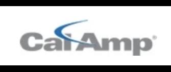 logo-cal-amp