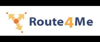 logo-route4me