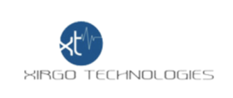 logo-xirgo-tech