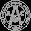agc-logo-grey