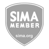 sima-logo-grey