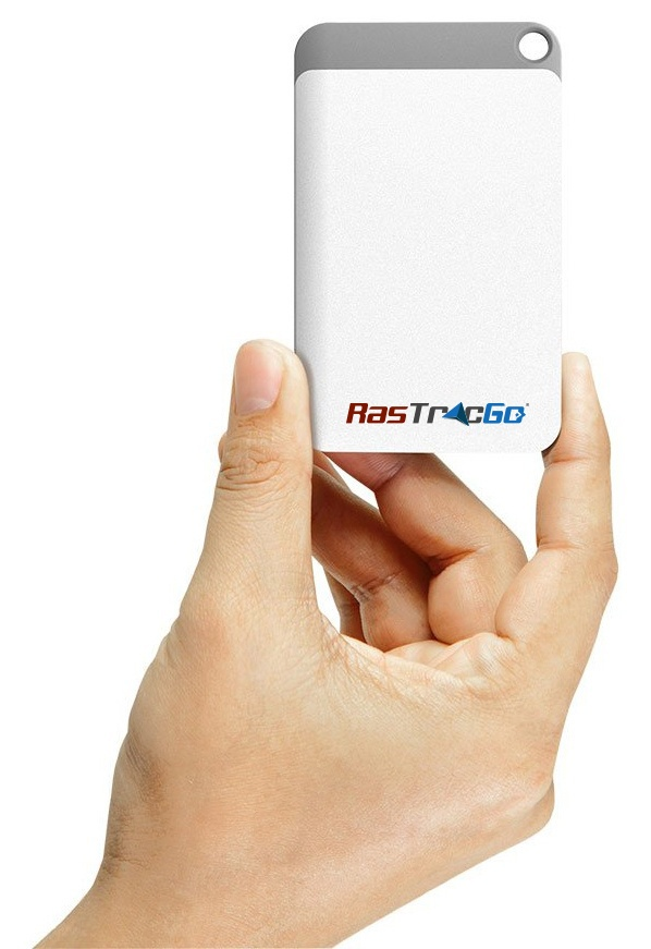 itraq-hand.jpg